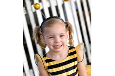 Bumble_Bee_Party_38