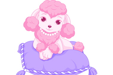 Pink_Poodle_Party_38