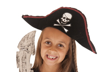 Pirate_Girl_Party_38