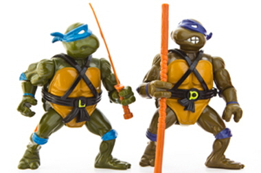 teenage_mutant_ninja_turtles_38